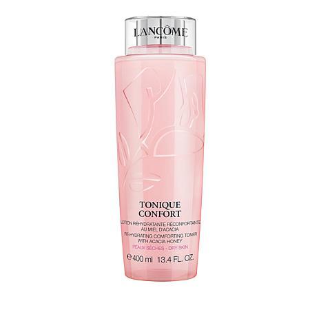 Lancome Confort Tonique Comforting Toner 13.4 oz.