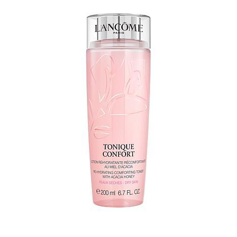 Lancome Confort Tonique Comforting Toner 6.7 oz.