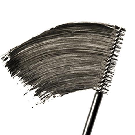 Lancôme Definicils Waterproof Mascara - 01 Black - 8395984   HSN