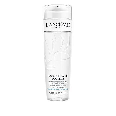Lancôme Eau Micellaire Douceur with Rose Extract - 6.7 oz. Auto-Ship®