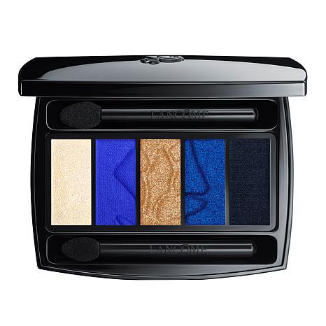 Lancôme Lancome Hypnose 5-Pan Eyeshadow Palette 15 Bleu