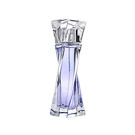 e0e900982a8 Lancôme Hypnose Eau de Parfum Spray - 1.7 oz. - 7548815 | HSN