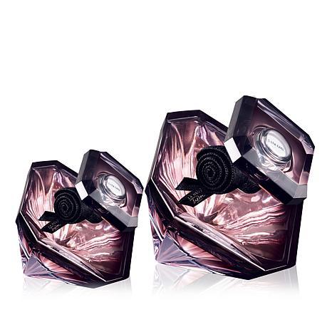 Lancôme La Nuit Tresor Eau de Parfum Duo