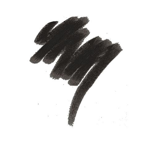 lanc me le crayon khol eyeliner pencil 10073600 hsn. Black Bedroom Furniture Sets. Home Design Ideas