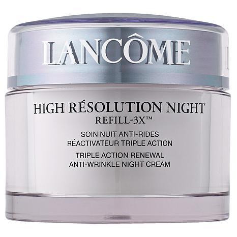Lancôme Refill-3X™ Anti-Wrinkle Cream