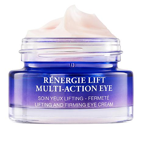 Lancôme Rénergie Lift Multi-Action Eye Cream Auto-Ship®