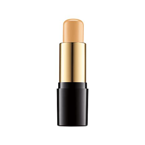 Lancôme Teint Idole Ultra 410 Bisque W Foundation Stick Auto-Ship®