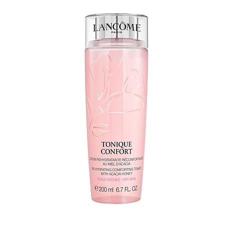 Lancome Tonique Confort Comforting Toner for Dry Skin