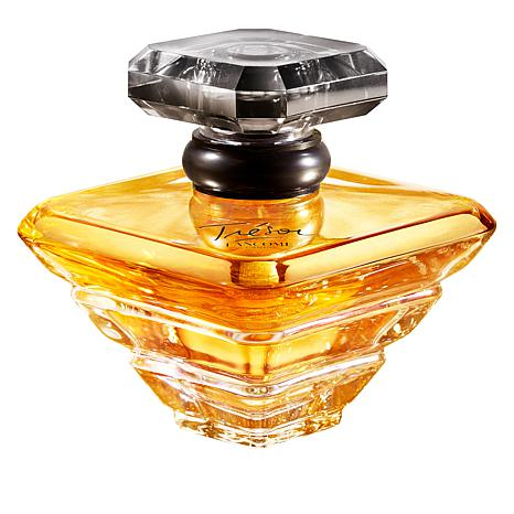Lancôme Tresor En Or 1.7 oz. Eau de Parfum