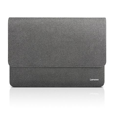 Lenovo 11 inch/12 inch Laptop Ultra Slim Sleeve