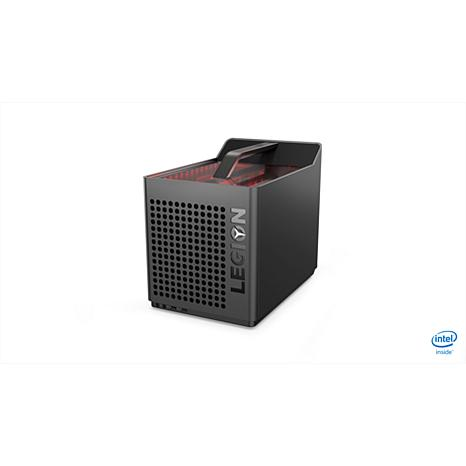 Lenovo Legion C530 16GB RAM, 1TB HDD/128GB SSD Gaming Desktop