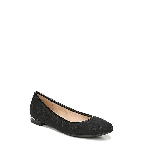 LifeStride Vivienne Slip On Loafer
