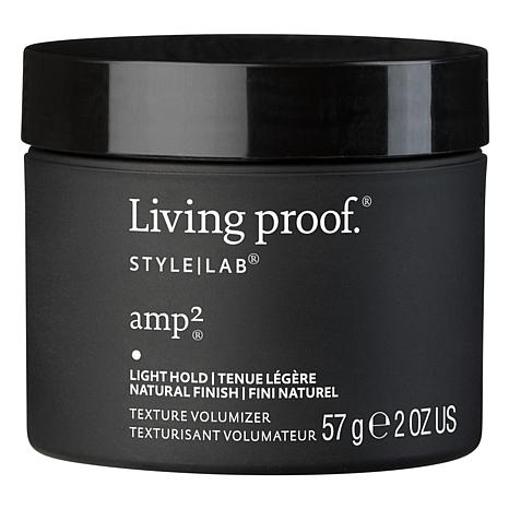 Living Proof Amp2 Instant Texture Volumizer 2 oz.