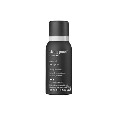 Living Proof Control Hairspray 3 oz.