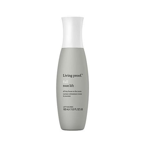 Living Proof Full Root Lift Spray - 5.5 oz.