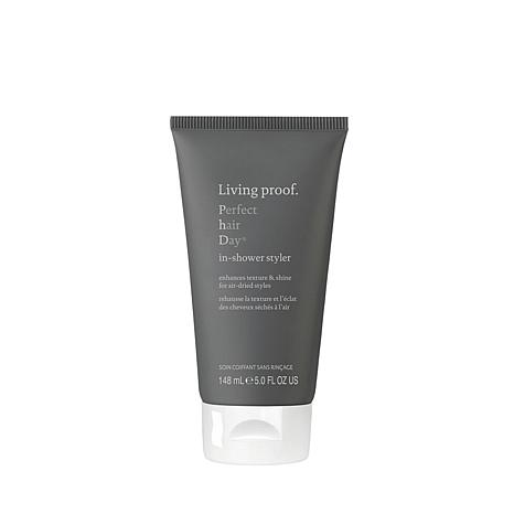 Living Proof Perfect Hair Day Phd In Shower Styler 5 Oz 8925039