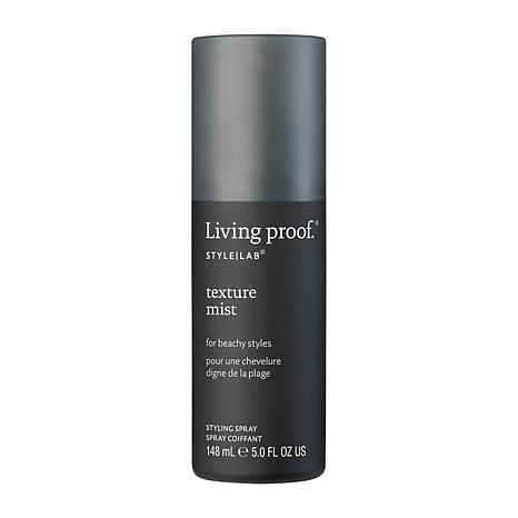 Living Proof Texture Mist 5 oz.
