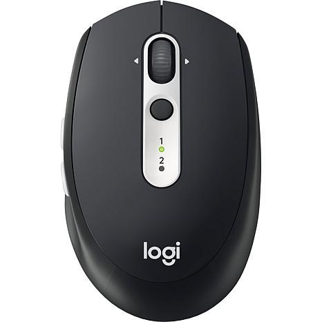 Logitech M585 Multi-Device Mouse