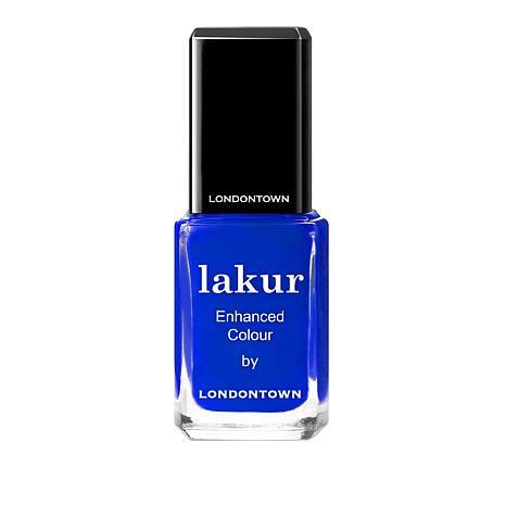 Londontown Iconic Lakur Nail Lacquer
