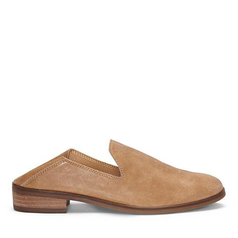 e03deb6f9ff Lucky Brand Cahill Leather Loafer - 10077198