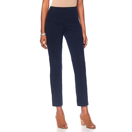 LYSSE Stretch Denim Pant  - Missy
