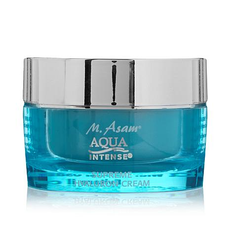 M. Asam Aqua Intense™ Supreme Hyaluron Cream