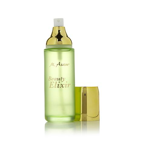 M. Asam Beauty Elixir
