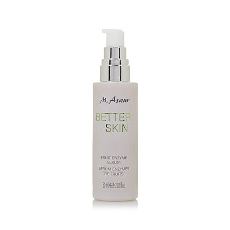 M. Asam Better Skin Fruit Enzyme Serum