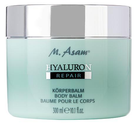 M. Asam® Hyaluron Repair Body Balm