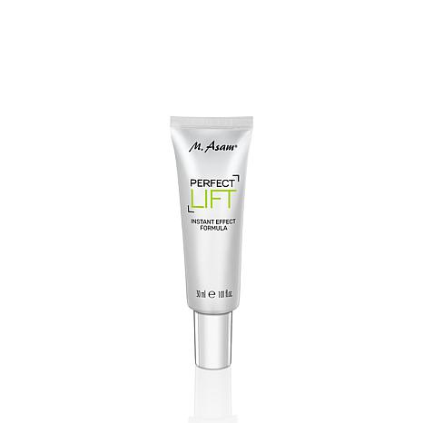 M. Asam Perfect Lift Instant Effect Formula