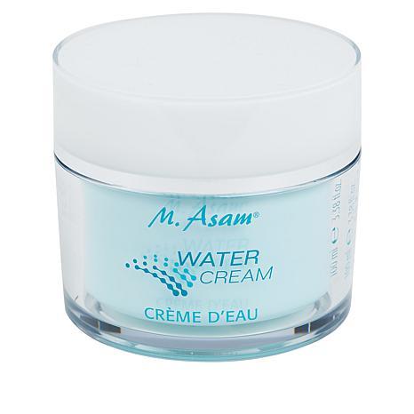 M. Asam Water Cream