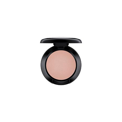 MAC Matte Eyeshadow 0.04 oz.