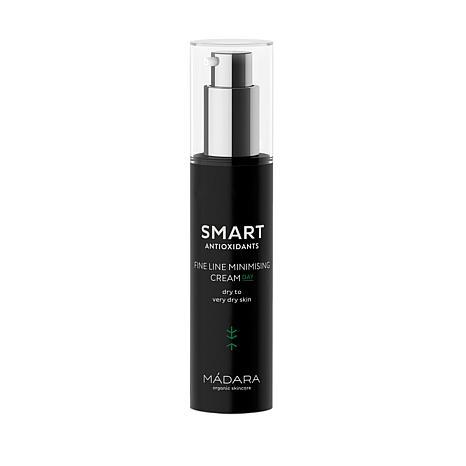 MADARA Smart Antioxidants Fine Line Minimizing Cream Day