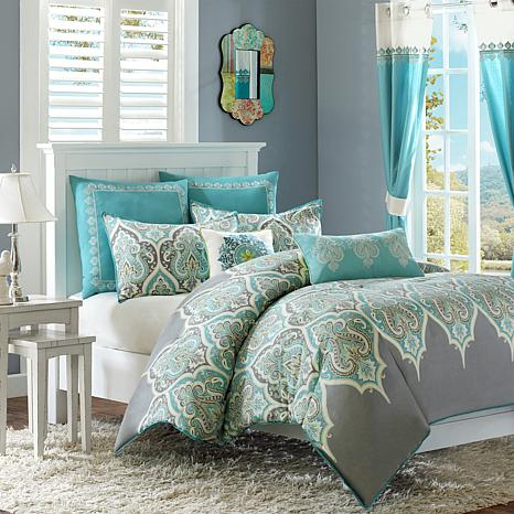 of sets innovative grey twin ideas set comforter and bedding image lostcoastshuttle creative teal