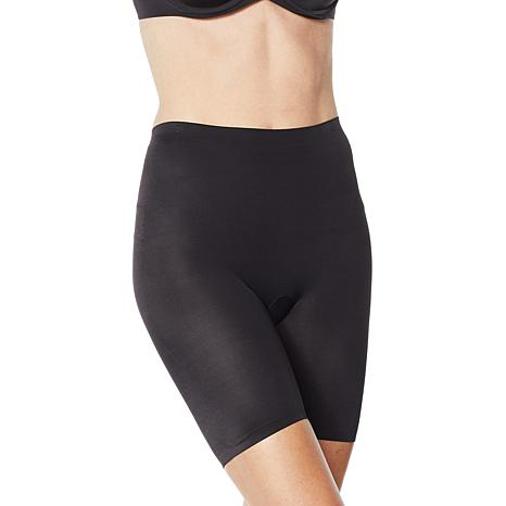 Maidenform Smoothing Thigh Slimmer | OneHanesPlace