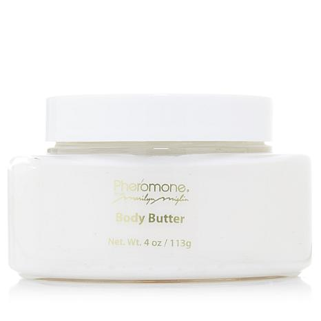 Marilyn Miglin Pheromone Body Butter