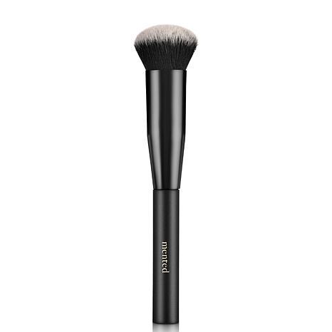 Mented Foundation Brush