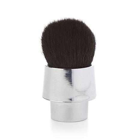 Michael Todd sonicblend Round Top Brush Head
