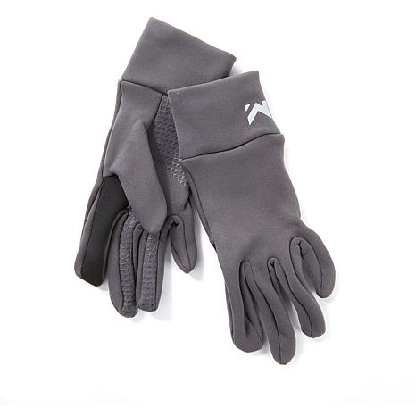 MISSION VaporActive Lightweight Women's Gloves