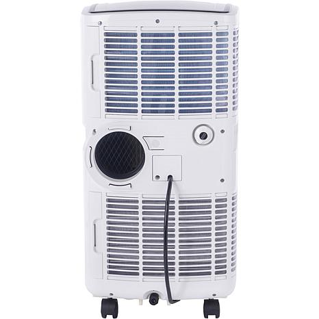Merveilleux MO Series Compact Portable Air Conditioner For Rooms Up To 250 Sq. Ft