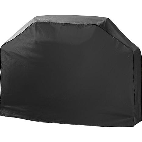 Mr. Bar-B-Q Small/Medium Grill Cover