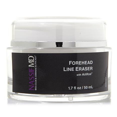 Nassif MD Forehead Line Eraser