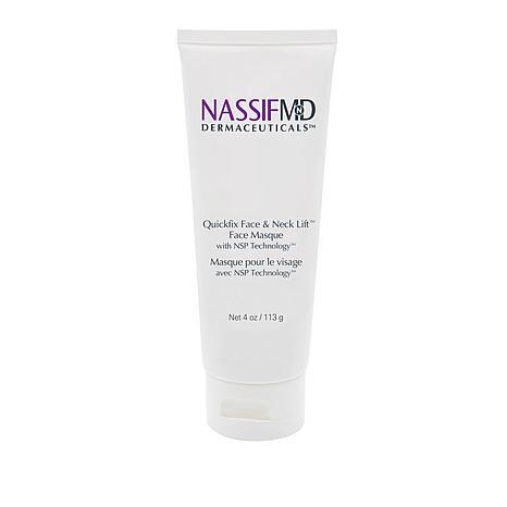 Nassif MD™ Quickfix Face Lift Mask - 4 fl. oz.