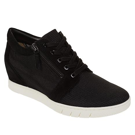 Naturalizer Kai Hidden Wedge Sneaker