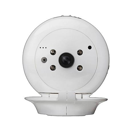 Neurona ConnectedLife HD Recording Security Camera