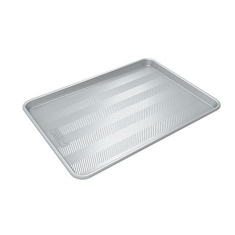 Nordic Ware Big Sheet Pan