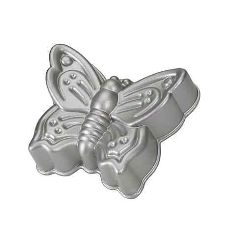 Nordic Ware Cake Pan Butterfly