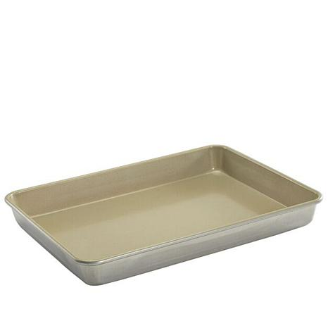Nordic Ware Nonstick Sheetcake Pan