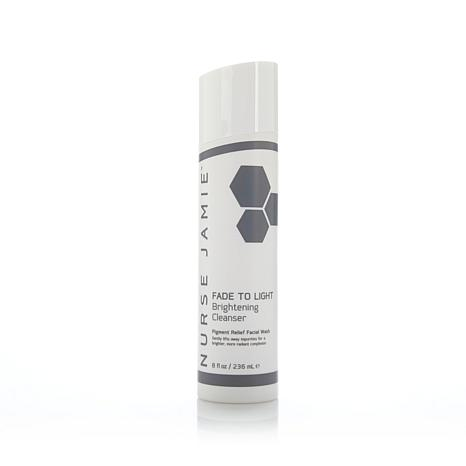 Nurse Jamie Brightening Cleanser
