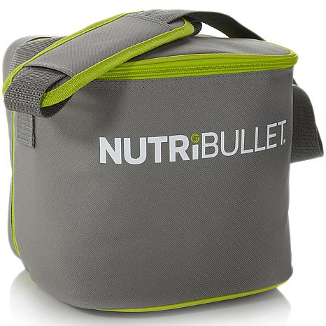 NutriBullet Insulated Carrying Bag